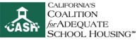 California's Coalition for Adequate School Housing