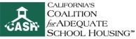 California's Coalition for Adequate School Housing