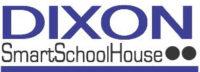 Dixon SmartSchoolHouse Logo