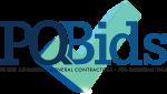 PQBids Logo