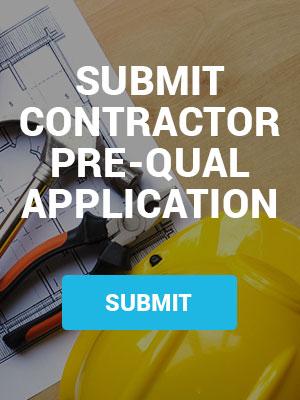 Contractor-Button