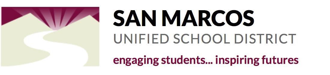 San-Marcos-USD-logo