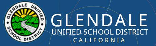 Glendale Unified School District Pqbids