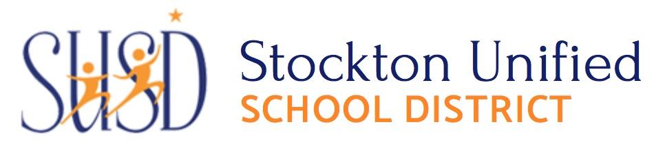 Stockton USD Now Using PQBids