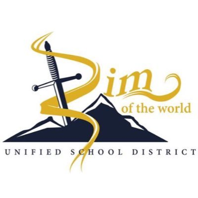 Rim Of The Word Unified School District Joins PQBids
