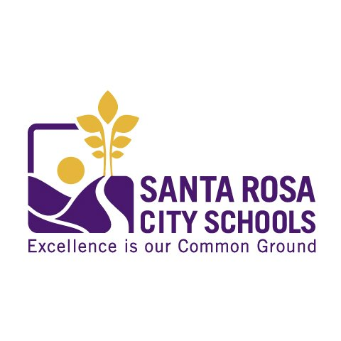 Santa Rosa City Schools Joins PQBids