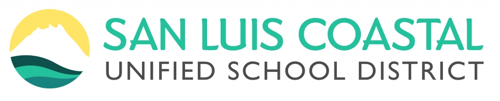 San Luis Coastal Unified School District Now Utilizing PQBids