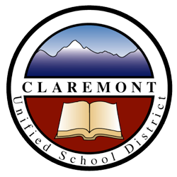 Claremont Unified School District Joins PQBids
