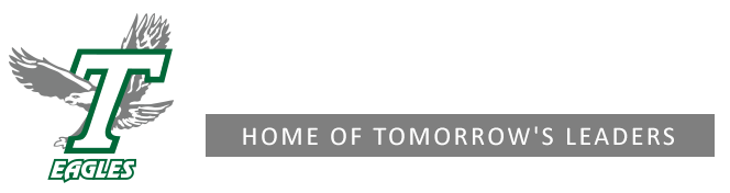 Templeton Unified School District Joins PQBids