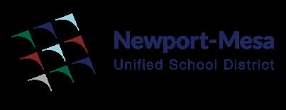 Newport Mesa USD Joins PQBids