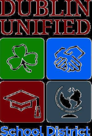 Dublin Unified School District Pqbids