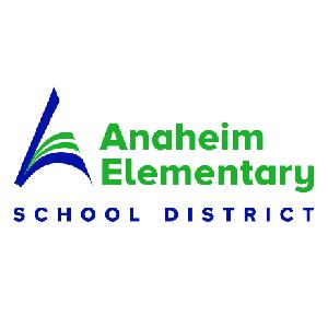 Anaheim Elementary SD Joins PQBids