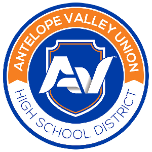 Antelope Valley Union HSD Joins PQBids
