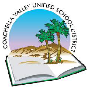 Coachella Valley USD Joins PQBids