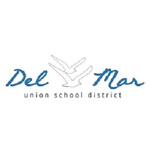 Del Mar Union SD Joins PQBids