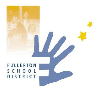 Fullerton SD Joins PQBids