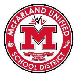 McFarland USD Joins PQBids