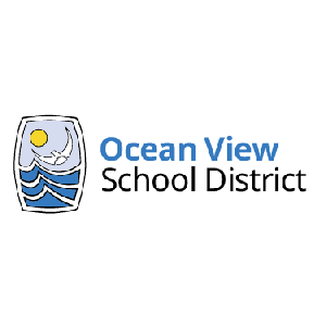 Ocean View SD Joins PQBids