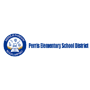 Perris Elementary SD Joins PQBids