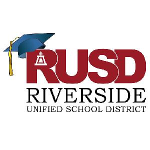 Riverside USD Joins PQBids