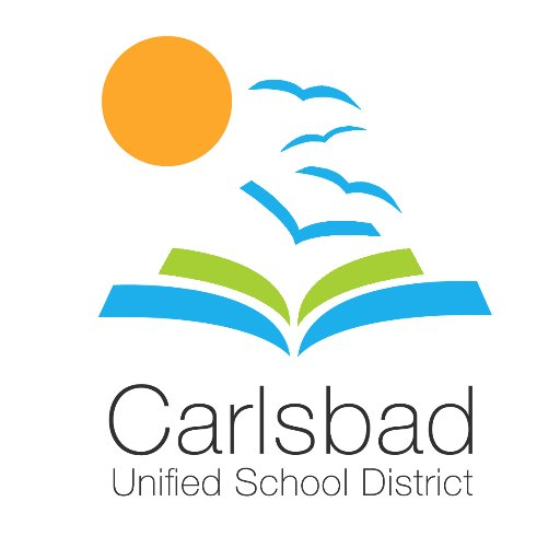 Carlsbad Unified School District Joins PQBids